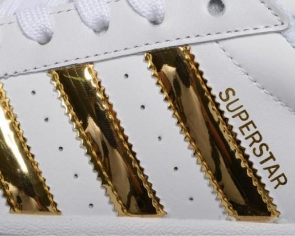 adidas-originals-superstar-metallic-big-3