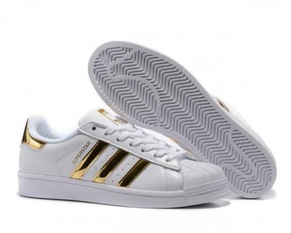 adidas-originals-superstar-metallic-big-0