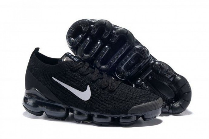 nike-air-max-vapormax-flyknit-big-0