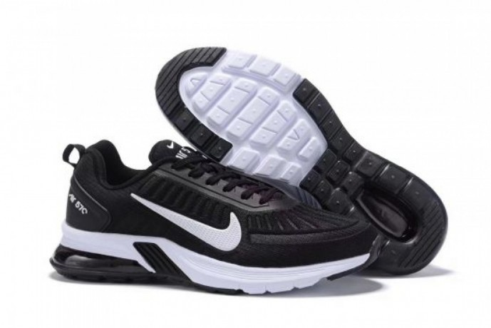 nike-570-essentials-ultra-big-0