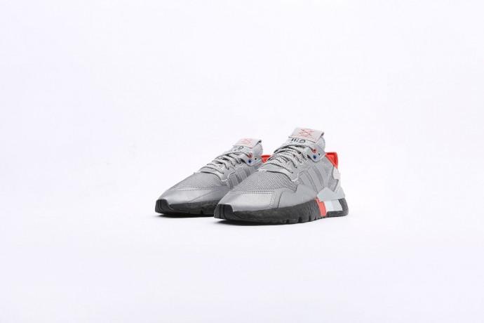 adidas-originals-nite-jogger-big-0
