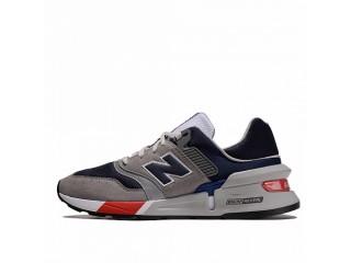 New Balance 997 V1 Sport