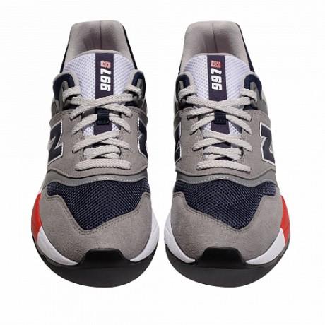 new-balance-997-v1-sport-big-3