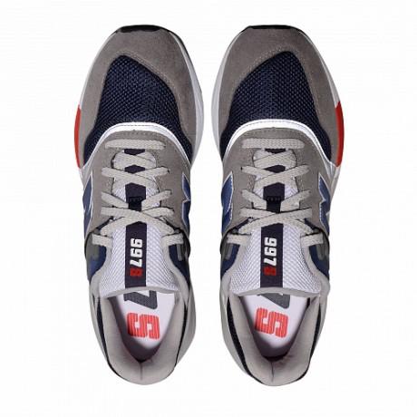 new-balance-997-v1-sport-big-2