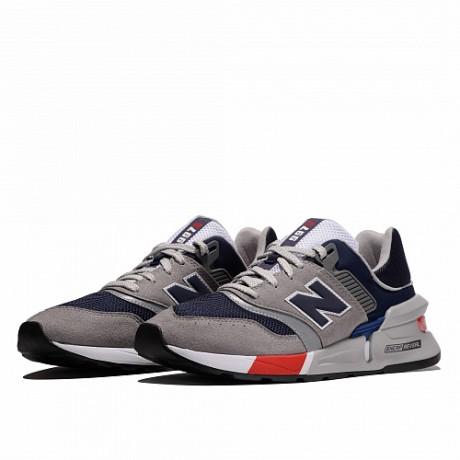 new-balance-997-v1-sport-big-1