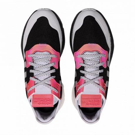 adidas-originals-nite-jogger-big-1