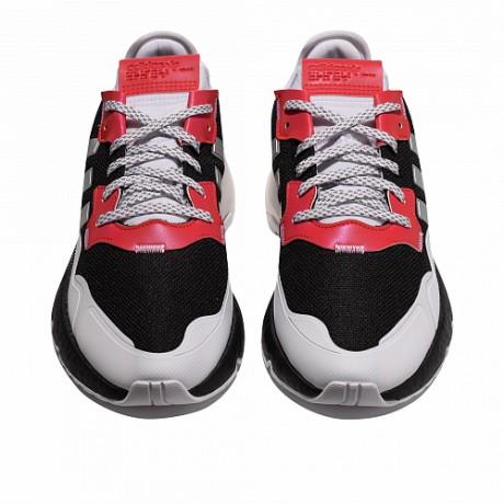 adidas-originals-nite-jogger-big-2