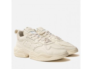Adidas Originals Supercourt RX
