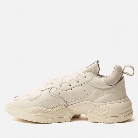 adidas-originals-supercourt-rx-big-2
