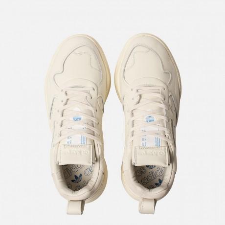 adidas-originals-supercourt-rx-big-1