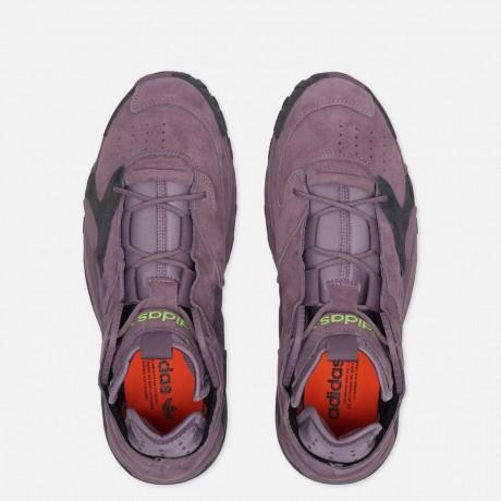 adidas-originals-streetball-big-1