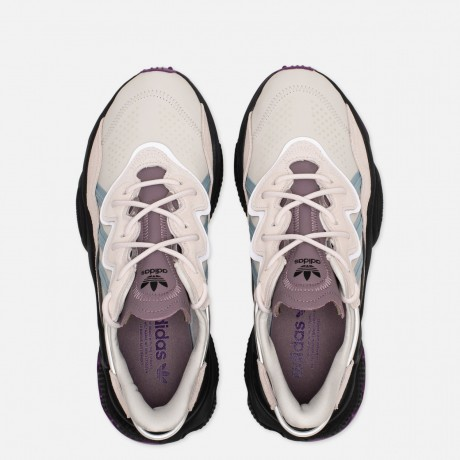 adidas-originals-ozweego-big-1
