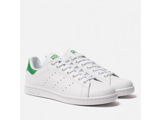 Adidas Originals  Stan Smith Running