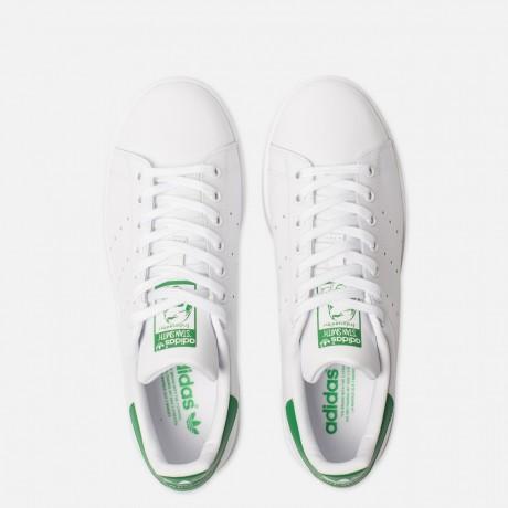 adidas-originals-stan-smith-running-big-1