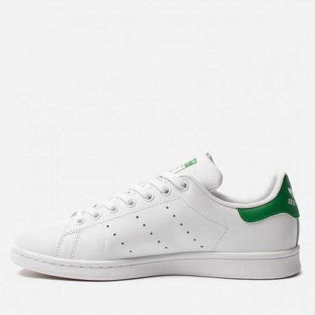 adidas-originals-stan-smith-running-big-3