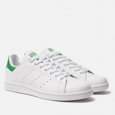 adidas-originals-stan-smith-running-big-0