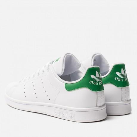 adidas-originals-stan-smith-running-big-2