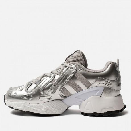 adidas-originals-eqt-gazelle-big-2