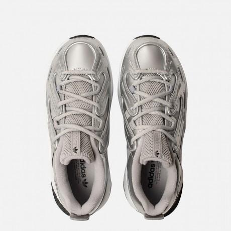 adidas-originals-eqt-gazelle-big-1