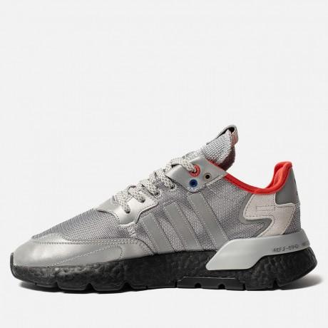 adidas-originals-nite-jogger-big-3