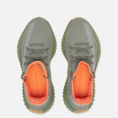 adidas-originals-yeezy-boost-350-v2-big-1