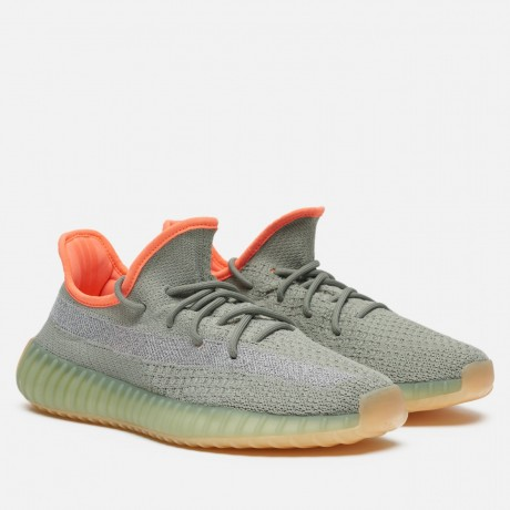 adidas-originals-yeezy-boost-350-v2-big-0