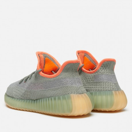 adidas-originals-yeezy-boost-350-v2-big-2