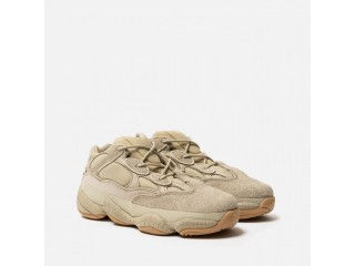 Adidas Originals  YEEZY 500 Kids