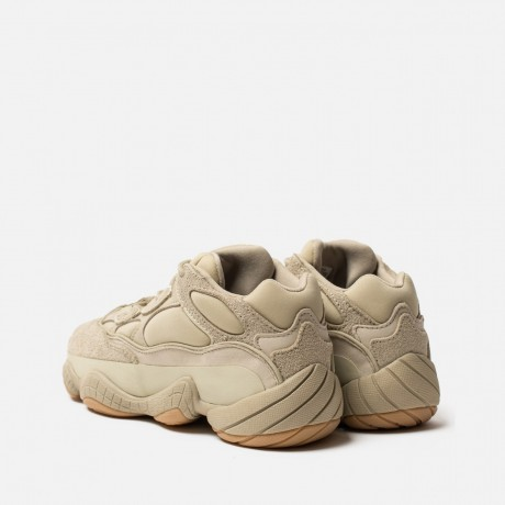 adidas-originals-yeezy-500-kids-big-2