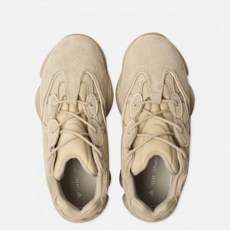 adidas-originals-yeezy-500-kids-big-1