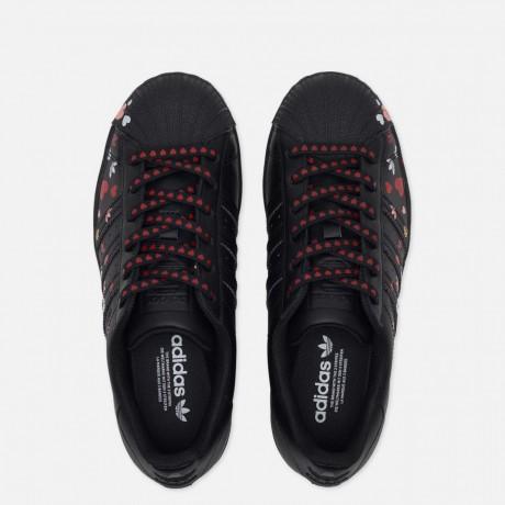 adidas-originals-superstar-valentines-day-big-1