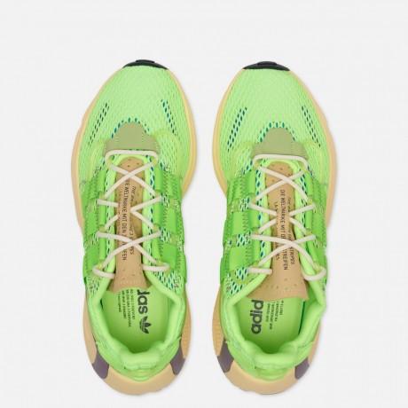adidas-originals-lxcon-big-3