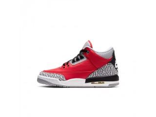 Air Jordan 3 Retro SE (GS)