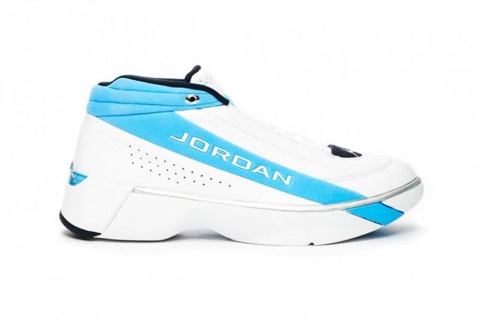 jordan-team-showcase-big-0
