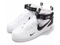 nike-air-force-air-force-1-07-lv8-sport-small-3