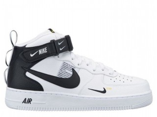 NIKE AIR FORCE AIR FORCE 1 '07 LV8 SPORT