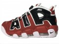 nike-air-more-uptempo-96-small-1