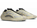 adidas-yeezy-boost-700-v3-small-1