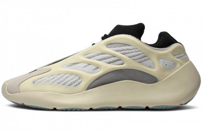 adidas-yeezy-boost-700-v3-big-0
