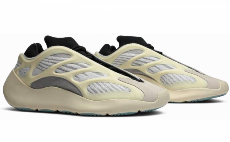 adidas-yeezy-boost-700-v3-big-1