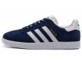 adidas-gazelle-new-small-0