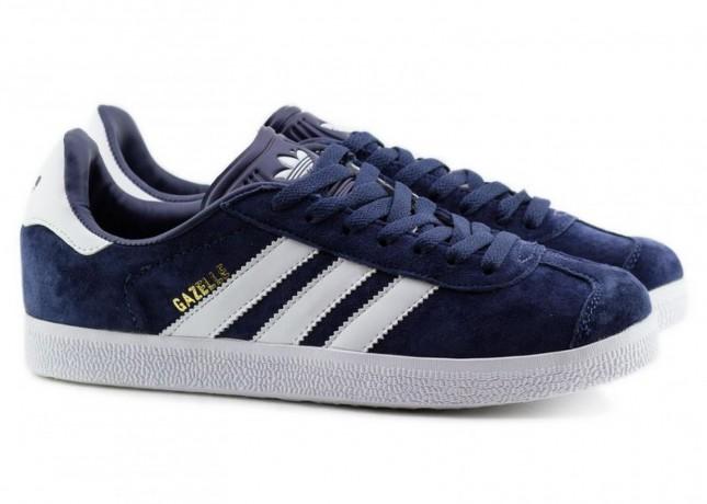 adidas-gazelle-new-big-1