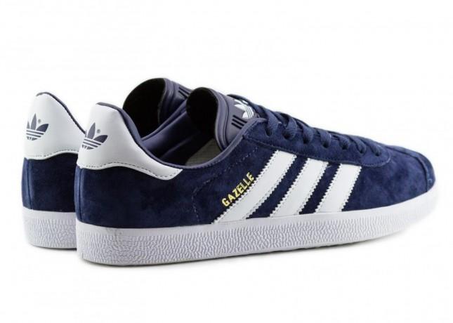 adidas-gazelle-new-big-2