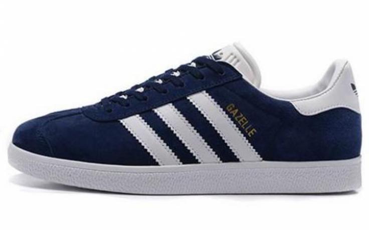 adidas-gazelle-new-big-0