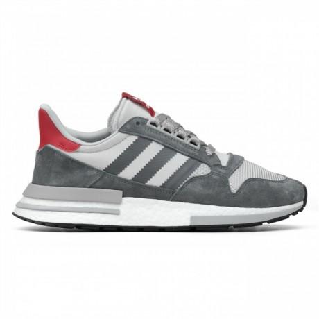 adidas-zx-500-rm-big-2