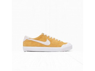 Nike SB ZOOM ALL COURT CK Cory