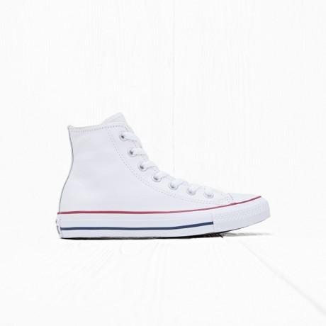 converse-chuck-taylor-all-star-hi-leather-big-0