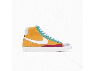 Nike BLAZER MID 77 VNTG WE SUEDE Noble