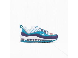 Nike W AIR MAX 98 Court Purple