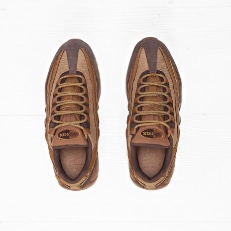nike-air-max-95-prm-baroque-brown-golden-beige-big-1